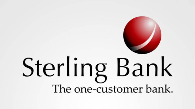 "Job Vacancy For NIB Relationship Officer at Sterling Bank Plc.   Sterling Bank Plc ""Your one-customer bank"" is a full service national commercial bank in Nigeria."