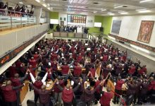 Photo of STANBIC, NB, GUINNESS record gains, All Share Index up by 0.18%