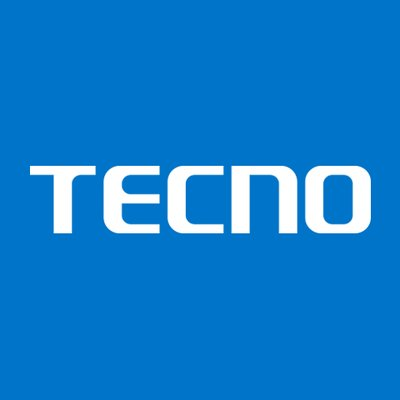 TECNO Recruitment 2020 / 2021 Job Portal Opens for HND/Bsc Officers Positions - Calcare Recruitment.  This ongoing Calcare Recruitment is available via the TECNO