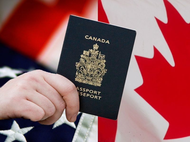 USA Visa Lottery, Australia & Canada Visa Lottery Application Information.  Today, you will see everything you need to know about migrating to Canada