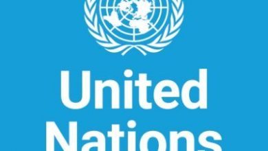 Photo of JOB VACANCY for Procurement Officer at The United Nations World Food Programme