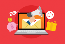 Photo of Top 5 Heavy Mistakes In Email Marketing You Must Avoid