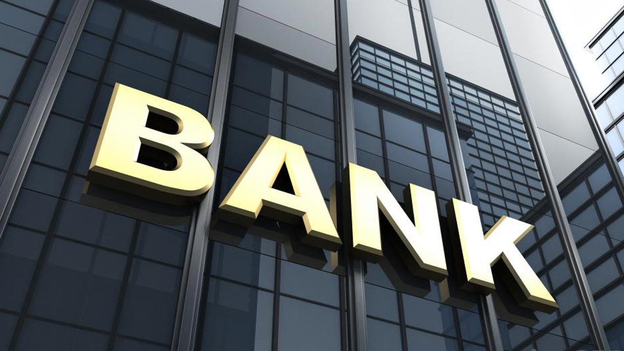 These are the Top 10 Richest Banks In Nigeria in 2020.  However, there's a whole lot of healthy competition between commercial banks. This report compiles the list of