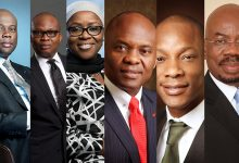 Photo of GTBank, Access Bank, 11 others pay workers N271.64 billion in H1 2020
