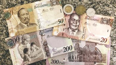 Photo of See 5 African Currencies Higher Than The Nigerian Naira Note.