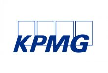 Photo of Job Vacancy At KPMG Nigeria (3 Positions Available)