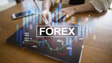 Photo of See How much do you need to start trading Forex.
