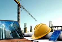 Photo of These Are The Top 20 Construction Companies in Nigeria.