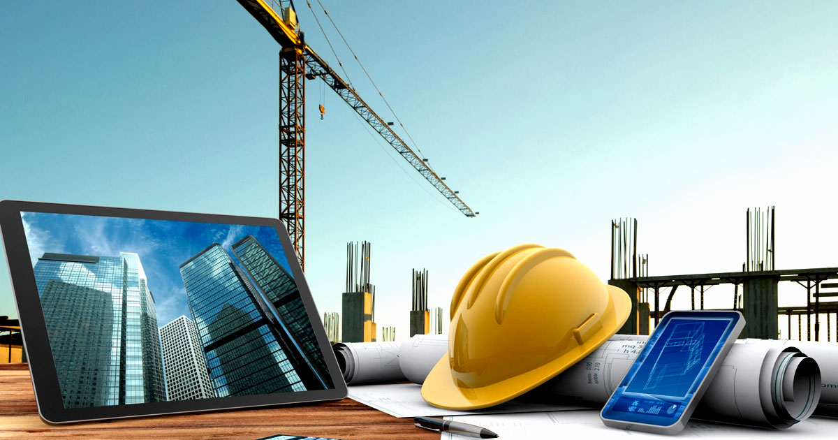These Are The Top 20 Construction Companies in Nigeria.  The services of the construction companies are always needed when it comes to building of infrastructures,