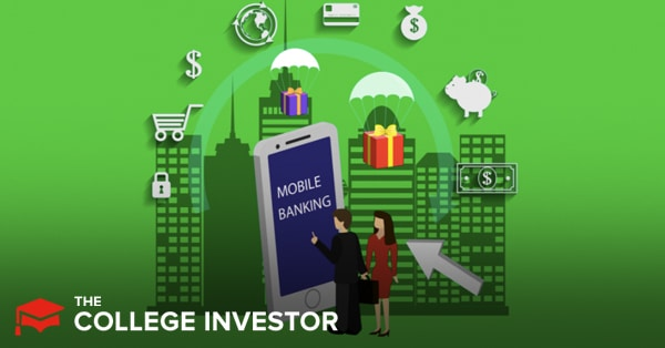 GO2bank Review Mobile Banking With Generous Overdraft Protection
